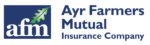 Ayr Farmers Mutual Insurance Company