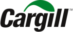 Cargill Limited/Purina