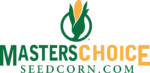Master's Choice Seedcorn