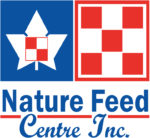 Nature Feed Centre