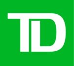 TD Financial Agricultural Services