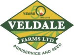 Veldale Farms Ltd.