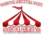 Woodstock Fairgrounds